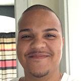 Spiritualromance from Brockton | Man | 28 years old | Aries