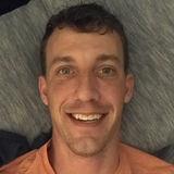 Coreyalaurence from Overland Park | Man | 38 years old | Aquarius