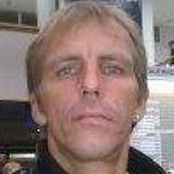 Saulius from Weston-super-Mare | Man | 44 years old | Aquarius