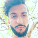 Akki from Bhopal | Man | 21 years old | Sagittarius