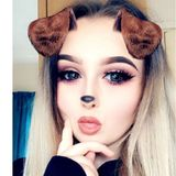Abbielouise from Sheffield | Woman | 21 years old | Sagittarius
