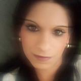 Dominikae from Weidenberg | Woman | 32 years old | Scorpio