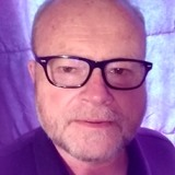 Timmy from Christiansburg | Man | 61 years old | Leo