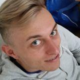 Ps from Midhurst | Man | 31 years old | Sagittarius