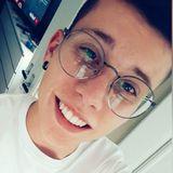 Corin from Berlin Schoeneberg | Man | 20 years old | Leo