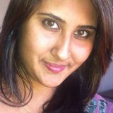 Mehnaz from Mysore | Woman | 27 years old | Capricorn