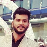 Vanshh from Tohana | Man | 23 years old | Virgo