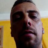 Breleasy from Hildesheim | Man | 37 years old | Aquarius
