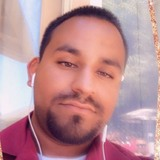 Josedejesusp5B from Gilroy | Man | 28 years old | Pisces