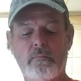 Michaelwagerb6 from Macon   Man   63 years old   Taurus