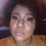 Mimi from Lees Summit   Woman   32 years old   Sagittarius