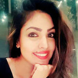 Syeds from Hyderabad | Woman | 28 years old | Virgo