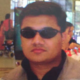 Sammy from Herndon | Man | 38 years old | Gemini
