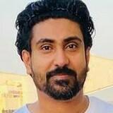 Abdu from Ar Rayyan | Man | 35 years old | Taurus
