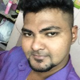 Papu from Chennai | Man | 27 years old | Aries