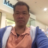 Hung from Monterey Park | Man | 50 years old | Libra