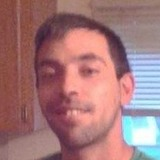 Kennetheckho0J from Lansing   Man   34 years old   Aries