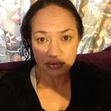 Polly from Wellington | Woman | 46 years old | Sagittarius