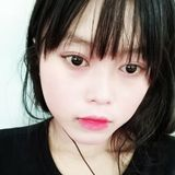 Edelweis from Jakarta Pusat | Woman | 26 years old | Libra