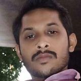 Shambhubiswas from Baduria | Man | 30 years old | Aquarius