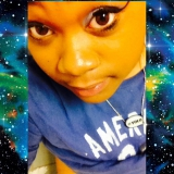 Ray from Richland | Woman | 25 years old | Scorpio