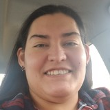 Krystle from Floresville | Woman | 35 years old | Capricorn
