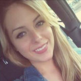 Sbhoward from Iola | Woman | 26 years old | Leo