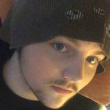 Logan from Sylacauga | Man | 34 years old | Capricorn