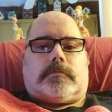 Breakballs from Brooklyn | Man | 51 years old | Taurus