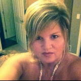 Swtnsassy from Ottawa | Woman | 51 years old | Aries