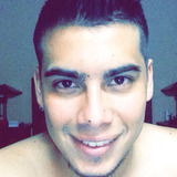 Andresdevito from Chicago Ridge | Man | 24 years old | Libra