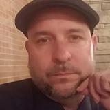 Molo from Glendale | Man | 44 years old | Sagittarius