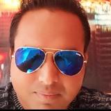 Ayyub from Sambhal | Man | 32 years old | Scorpio