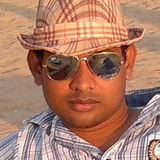 Rajiv from Khadki | Man | 36 years old | Pisces
