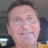 Tj from Paducah   Man   60 years old   Scorpio