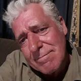 Worz from Richmond | Man | 50 years old | Virgo