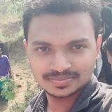 Shafeeq from Tirur | Man | 30 years old | Leo