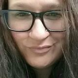 Angie from Bancroft | Woman | 47 years old | Aquarius