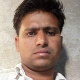 Ramesh from Siddhapur | Man | 30 years old | Capricorn