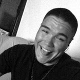 Danny from Grand Ledge | Man | 24 years old | Taurus