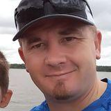 Joeboy looking someone in Bogata, Texas, United States #2