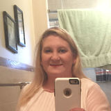 Kelsey from Transfer | Woman | 32 years old | Virgo