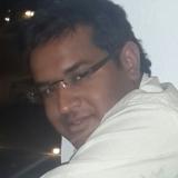 Sagar from Morbi | Man | 27 years old | Sagittarius