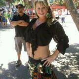 Christena from Okemos | Woman | 36 years old | Cancer