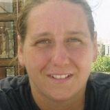 Vicki from Paderborn | Woman | 41 years old | Aquarius