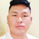 Avo from Ziro | Man | 27 years old | Scorpio