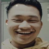 Daniel from Tangerang | Man | 19 years old | Libra