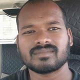 Poovarasan from Pallavaram   Man   32 years old   Libra