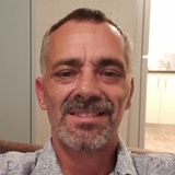Samuel from Beenleigh | Man | 53 years old | Leo