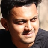 Pradip from Jhulasan   Man   25 years old   Gemini